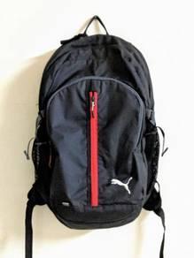 Puma Backpack Original 💯