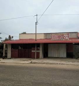 Kedai Sewa