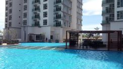 M Condo Larkin 1100sqft Full Loan