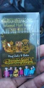 Emas 1 Gram Kelantan Gold Trade