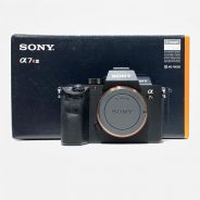 Sony A7R III A7RIII A7R3 Body 99%new, wty 01/2020