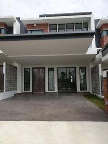 Elmina valley 3 for sale best price offer