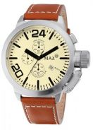 MAX Men CHRONOGRAPH Watch 5-MAX066