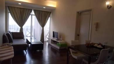 Seaview 1 rooms Mahkota Century Hotel