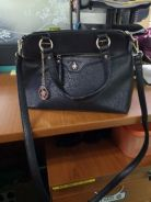 Polo sling bag/handbag for sell