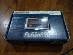 Hondata FlashPro for FD2R, FN2R, FD2