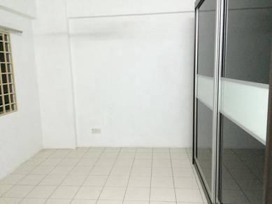 Vistana Mahkota Cheras Apartment Nr Sungai Long UTAR KAJANG KL