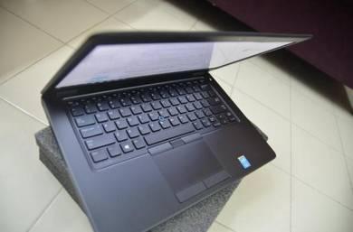 Dell latitude intel core i5 8gb ram 120gb ssd
