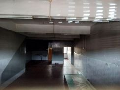Double Storey Shop Office,(Gr Floor) Taman Saga, Alor Setar