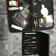 Vape tools for sale