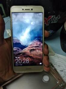 3Gb ram Huawei