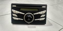 Axia 1st gen(standard G) original head unit