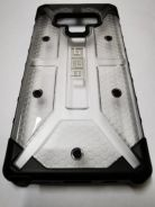 Note 9 Original Case