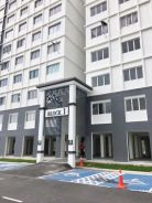 Simfoni Apartment [New Unit] Eco world, Eco Majestic Semenyih