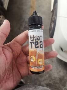 Flavour teh tarik