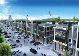 Klebang business park - hot selling
