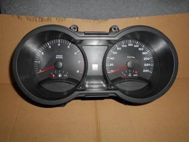 Meter Auto Original SATRIA NEO