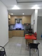 FULLY FURNISHED - Danau Perintis Apartment
