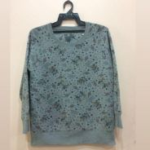 Disney Sweatshirt 04