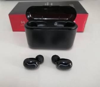Bluetooth Earphone Ear bud (sport)