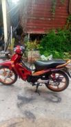 Wave 125