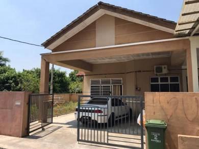 Bukit Setongkol Maju for rent