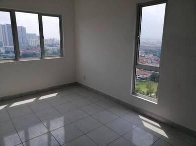 Bukit Jalil NEW Lanai Residence LRT Sri Petaling 3R2B TPM APU ASTRO