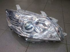 Toyota Camry Acv40 Facelift Head Lamp
