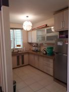 PV10 4 rooms 2 bathrooms FULLY FURNISHED nice unit