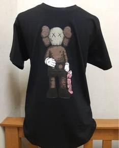 Baju tshirt murah kawwsss