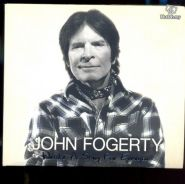 John Fogerty - Wrote A Song For .- New Country CD