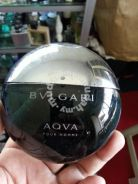 Bvlgari Aqva 90ml perfume for him
