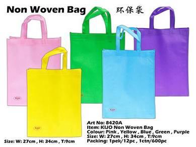 8420A KIJO Non Woven Bag