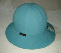 MONTBELL Kids Quick Dry Hat/Topi - Made in Taiwan
