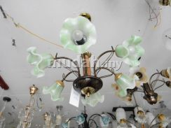 Ceiling lamp -180a