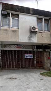 Shop 2 Storey, Jalan Langgar, Alor Setar