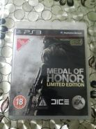 Cd ps3 for swap