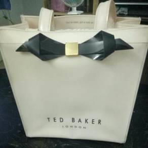 TeD Baker Bag Original