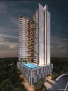 New Freehold Project in Putrajaya Persint 5