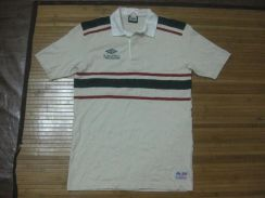 Umbro Shirt size M