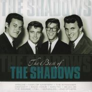 The Shadows The Best Of The Shadows DMM 180g