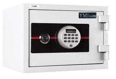 YMI Fire Resistant Safe Box (YMI-38E_38kg)_Korea