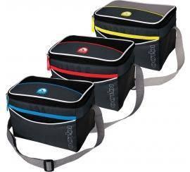 Igloo Soft 6 Cooler Bag