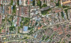 Klang Commercial Land for Sell