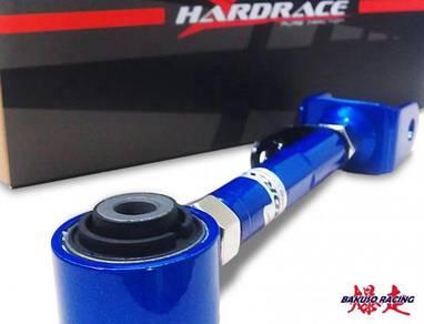 HARDRACE Rr Camber Kit HONDA STREAM RN12345