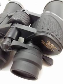 Galileo HD Zoom Binocular 10x-60x60 Teropong P