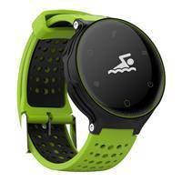 Smart watch microwear x2