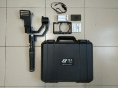 Zhiyun Crane V1 camera gimbal