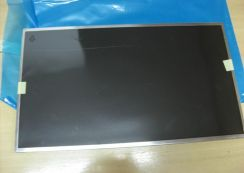 New 15.6 hd led screen laptop