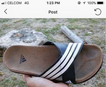 For sale murah2